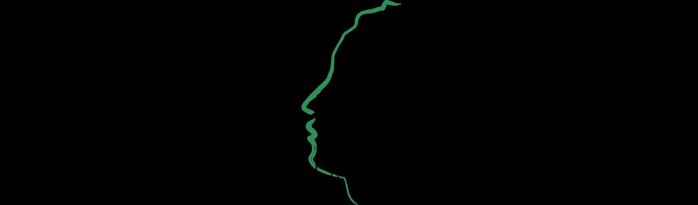 Verdilacqua