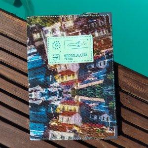 Passeport – Motif Propriano